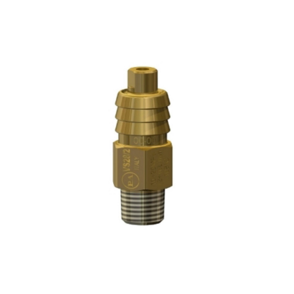 PA VS28 Safety Relief Valve up to 3650psi