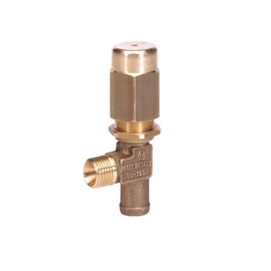 PA VS30 Safety Relief Valve 510psi