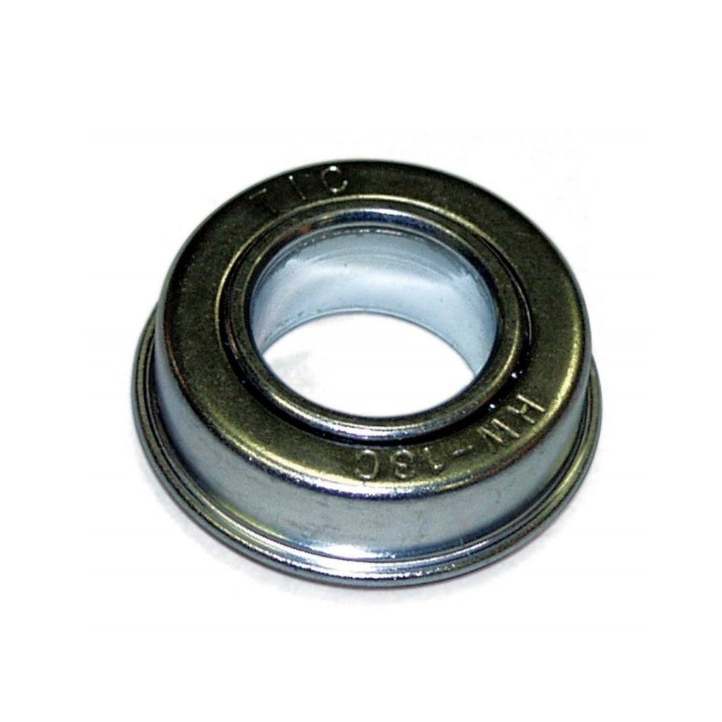 8.700-486.0 Interchangeable 3/4 Bore Bearing