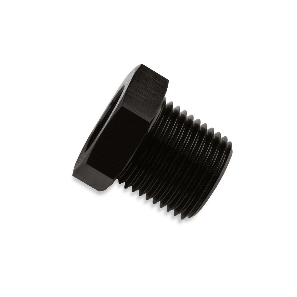 Plastic Pipe Thread Reducer Bushing - Poly Adapter