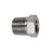 Bushing Steel Male 3/8 x Female 1/4 NPT 9.802-046.0