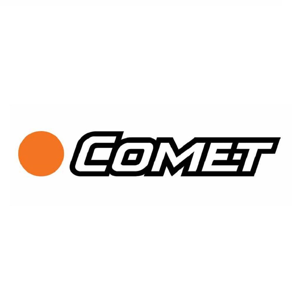 Comet Pump Oil Seal Kits