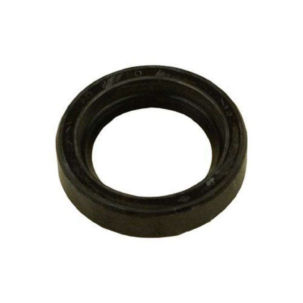 Cat Pump Oil Seal 48911