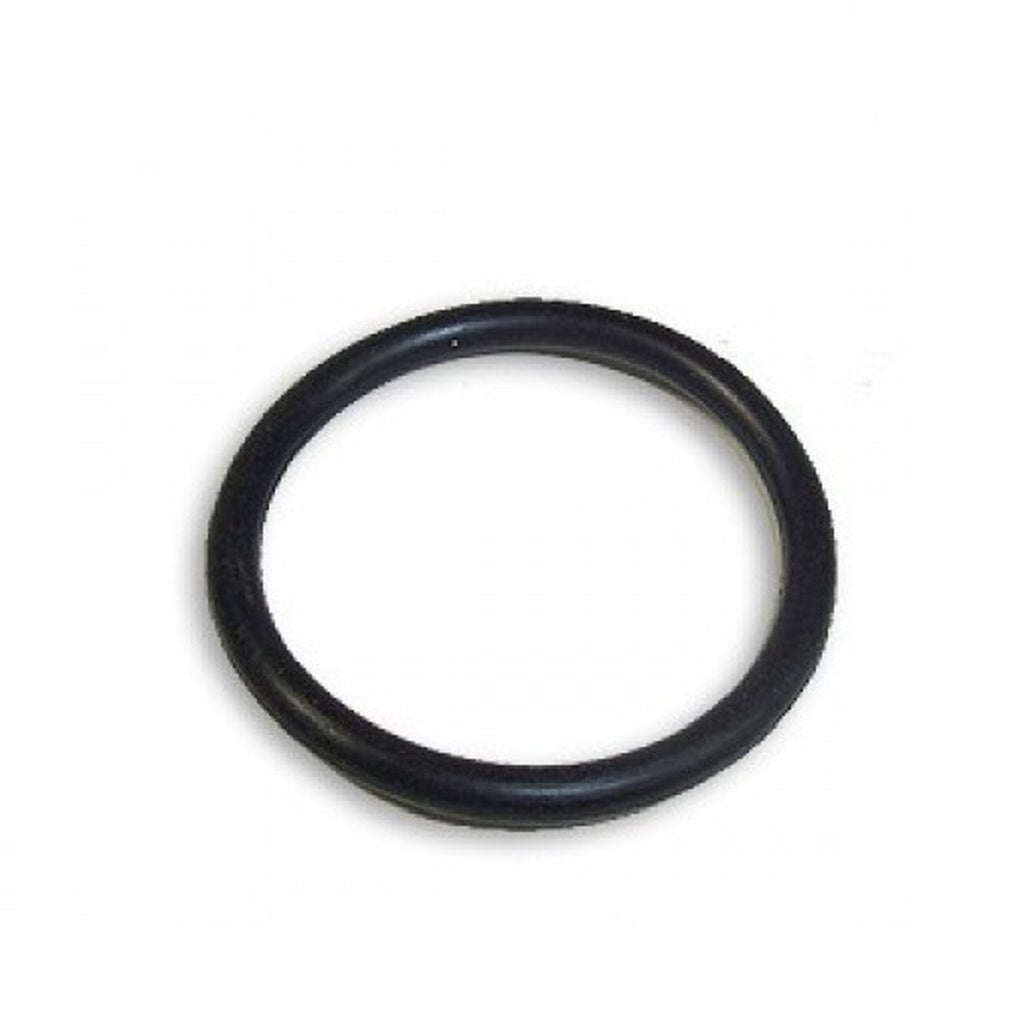 06266 Giant O-Ring Valve Cap (44B)