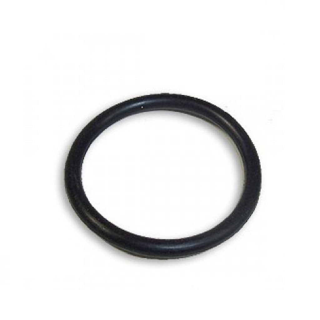 17616 Cat Pump O-Ring
