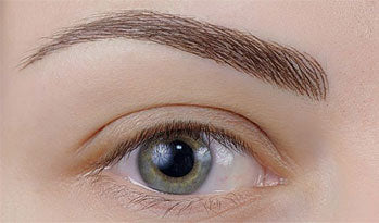 Ideal Brows