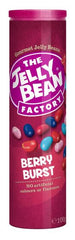 Jelly Bean Factory Berry Burst