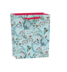 Robins & Ferns Medium Gift Bag