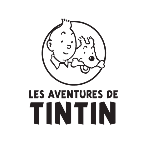 Tintin Posters Complete Collection