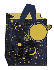 Constellations Small Gift Bag