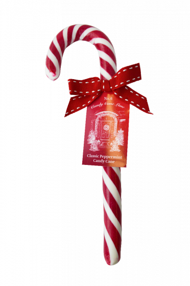 Giant Candy Cane 100g