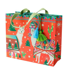 Hello Dolli Large Gift Bag