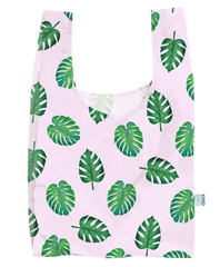 Palms Reusable Shopping Kind Bag