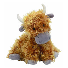 Medium Truffles Highland Cow 23cm
