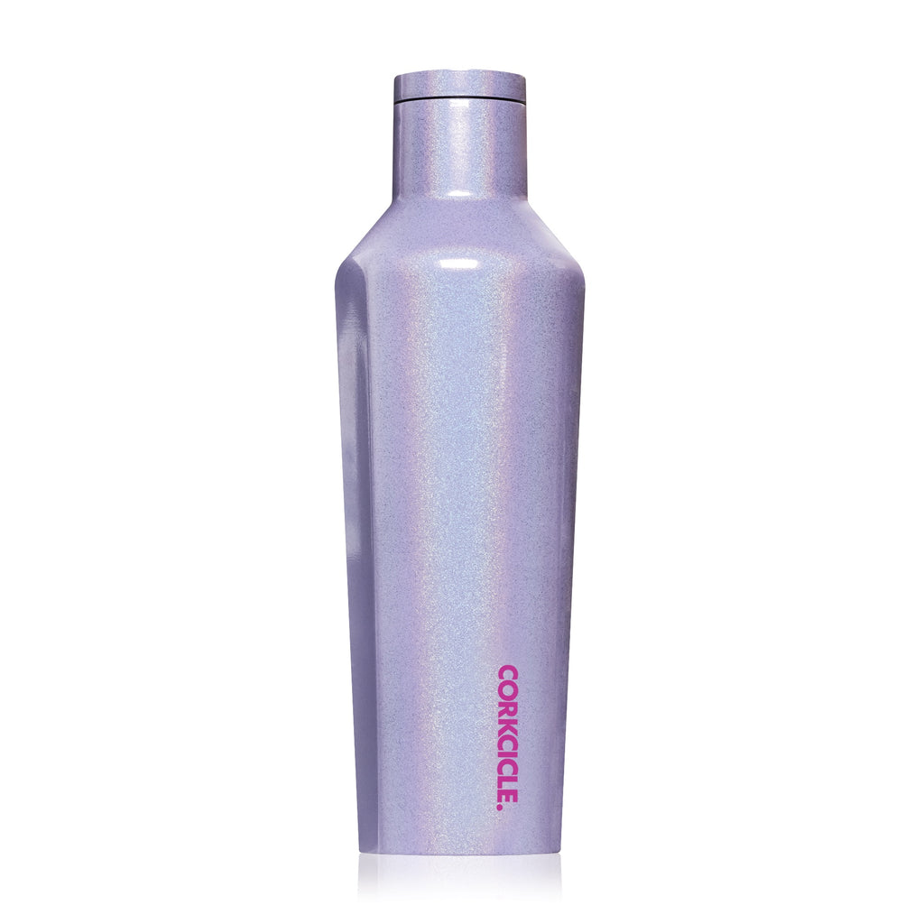 Corkcicle Sparkle Pixie Dust Bottle
