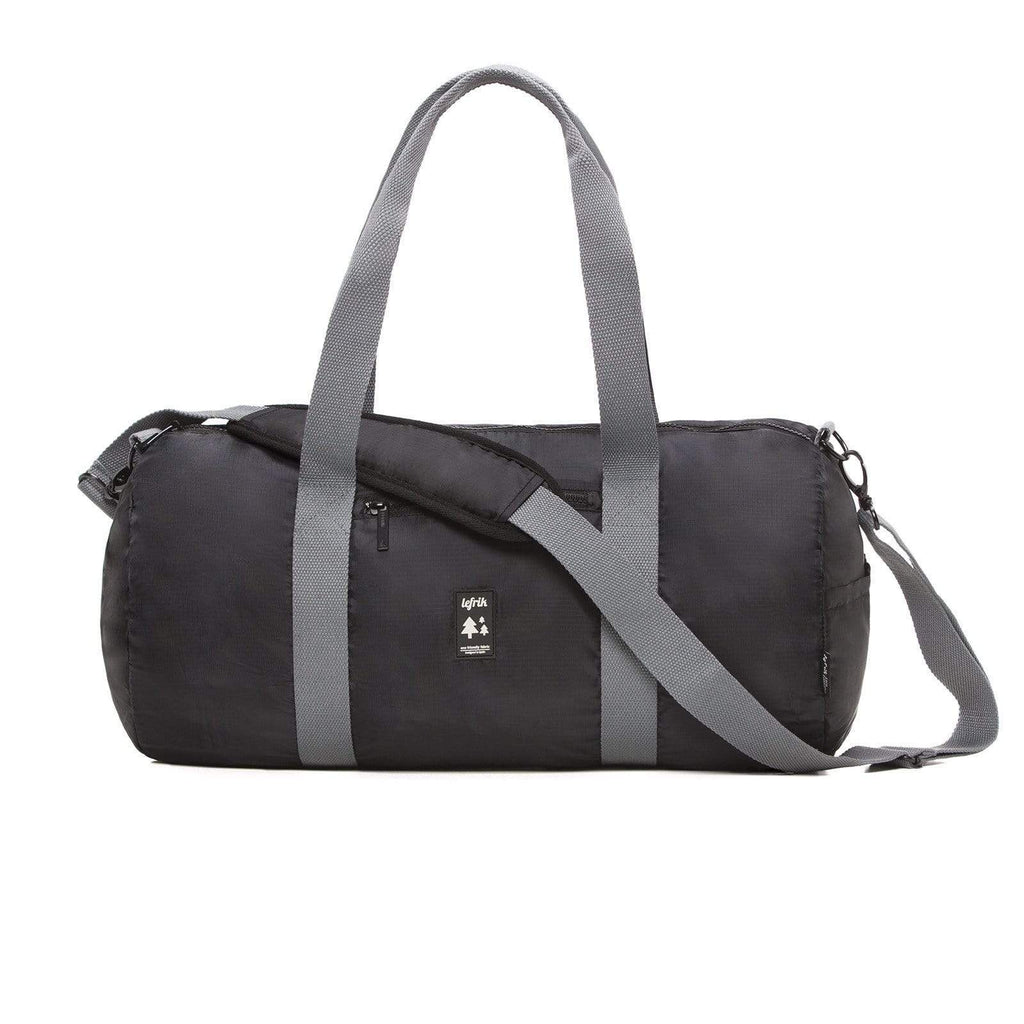 Billy Bag Black