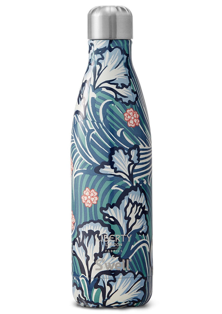 S'well Liberty Kyoto Water Bottle 500ML