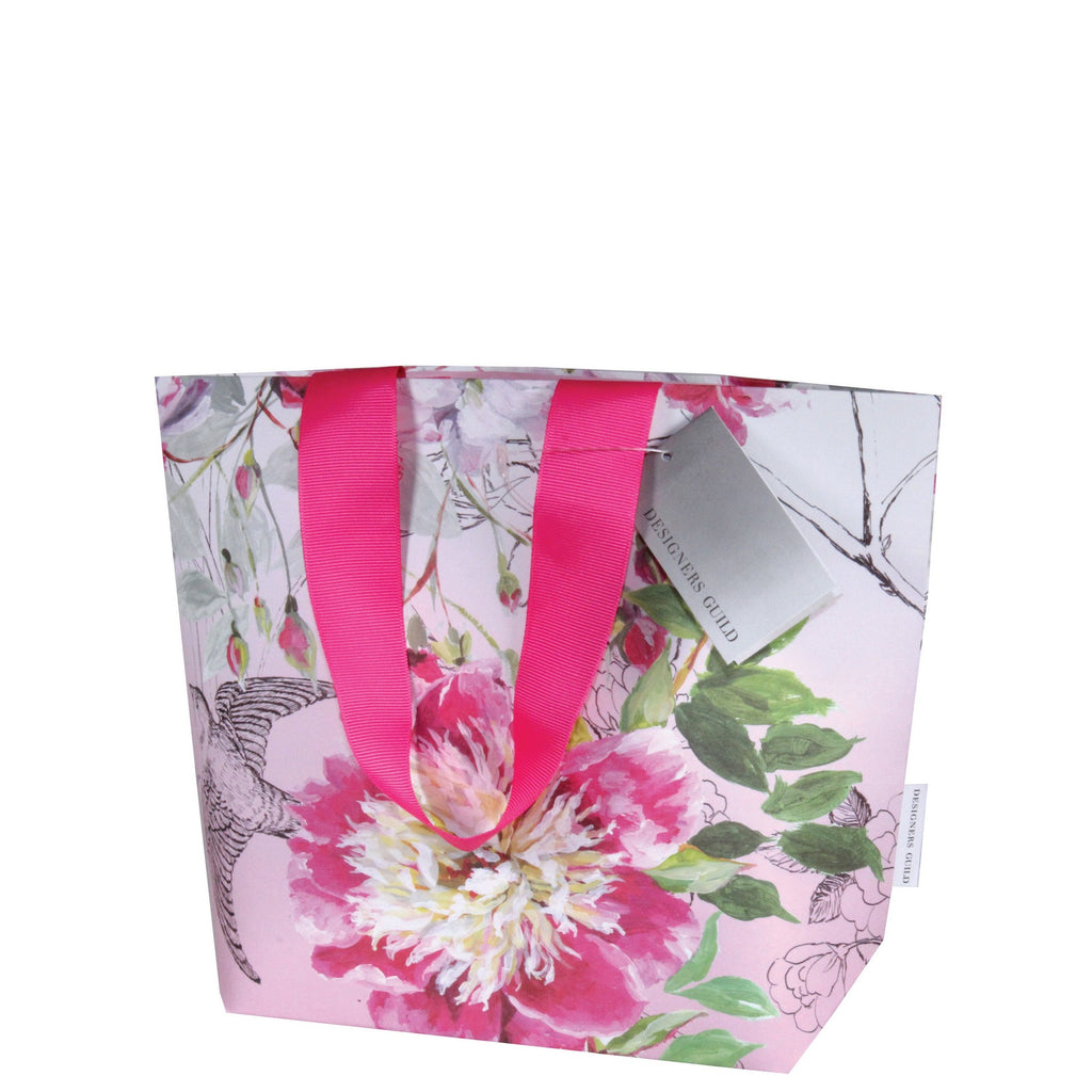 Sibylla Medium Gift Bag