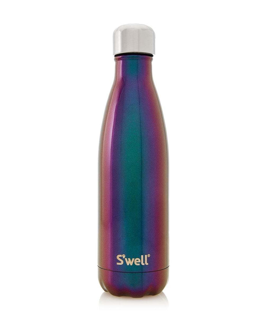 S'well Supernova Water Bottle 500ML