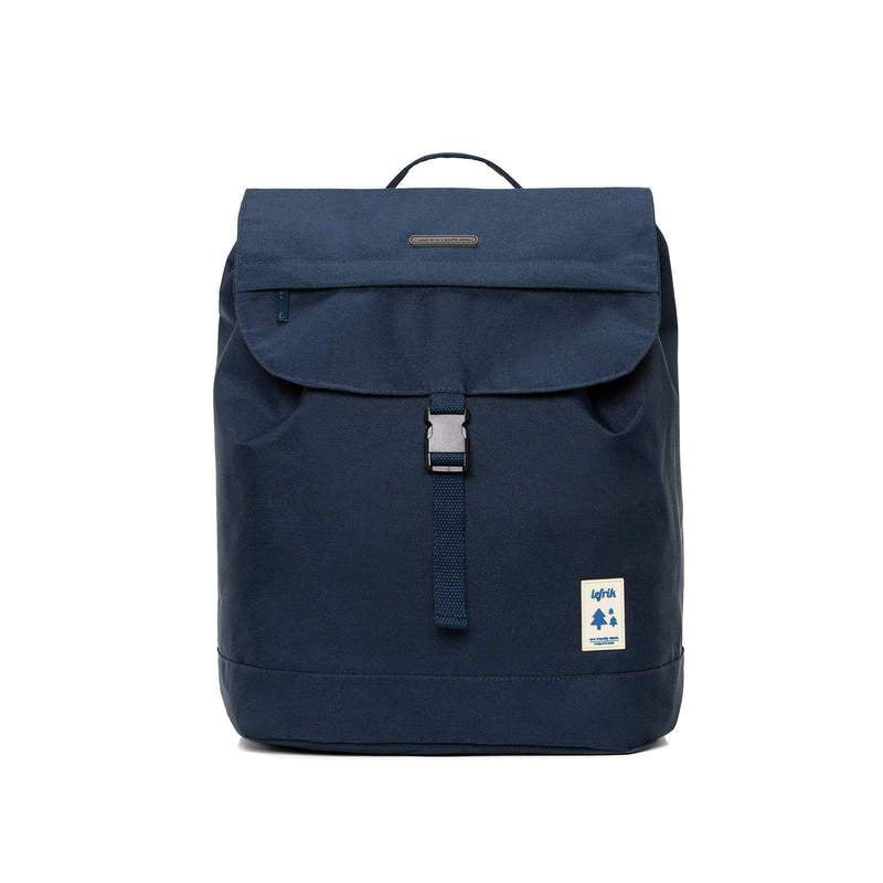 Scout Small Backpack Navy