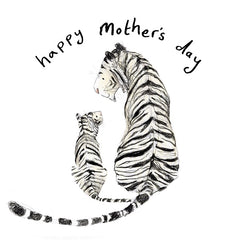 Happy Mother's Day by Catherine Rayner