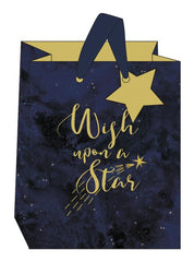 Constellations Medium Gift Bag