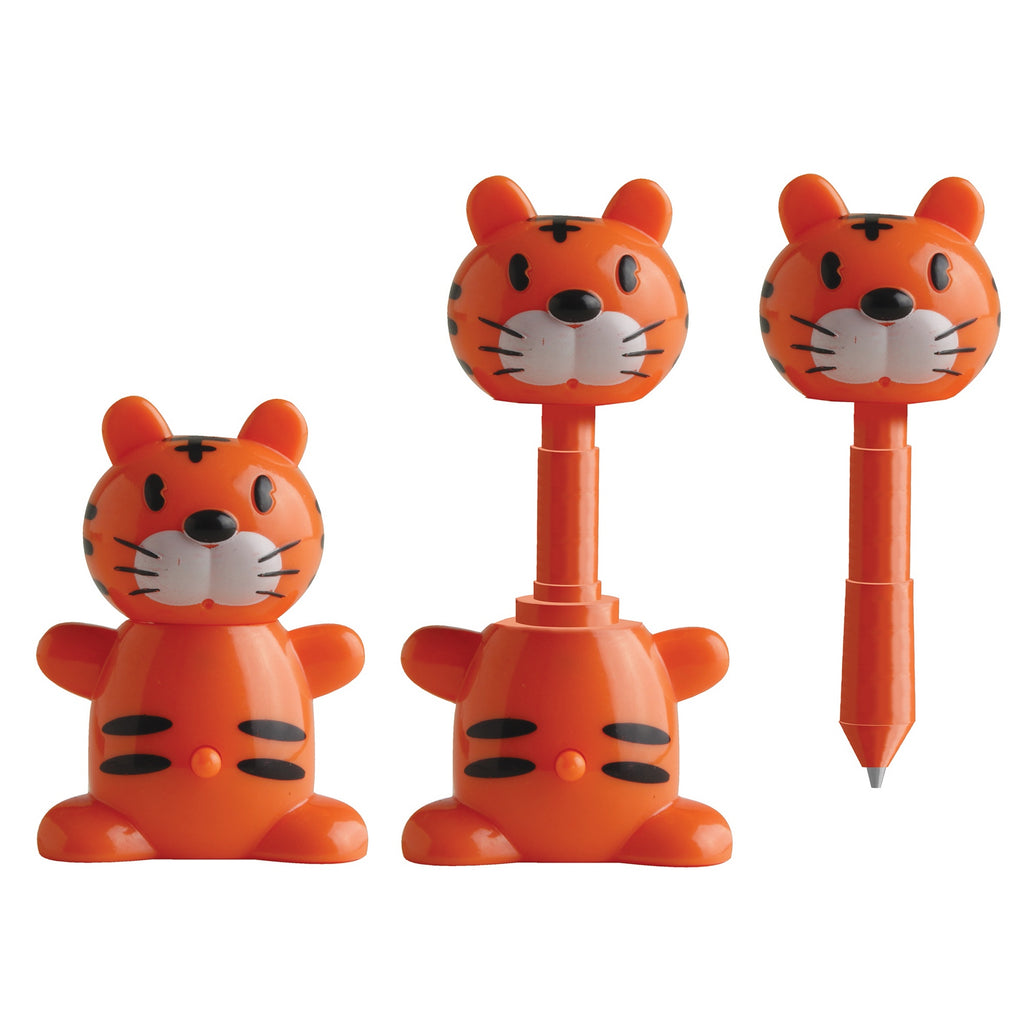Pop Cat Pen