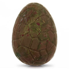Milk Chocolate Nessie Egg (Bag of Five)