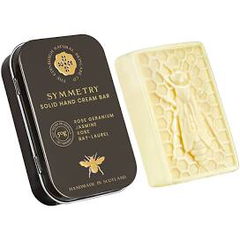 Symmetry Solid Hand Cream Bar