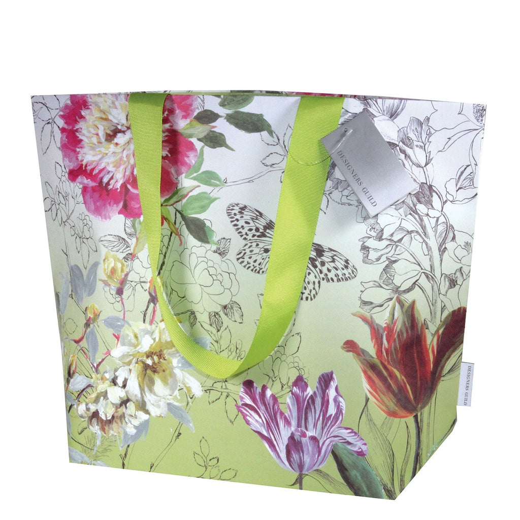 Sibylla Large Gift Bag