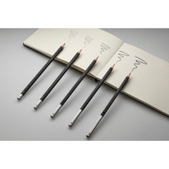 Moleskine Drawing Pencil Set