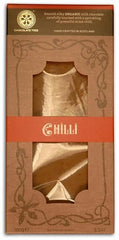 Organic Milk Chocolate Chilli