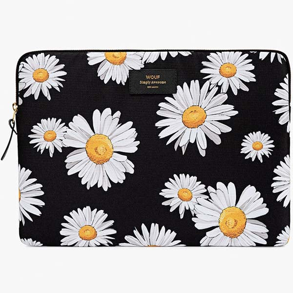Daisy iPad Sleeve