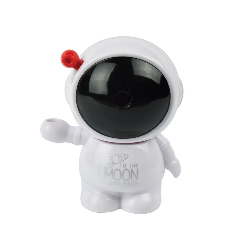 Astronaut Pencil Sharpener