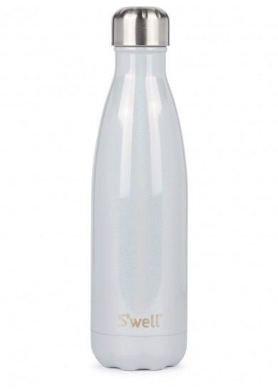 S'well Milky Way Water Bottle 500ML