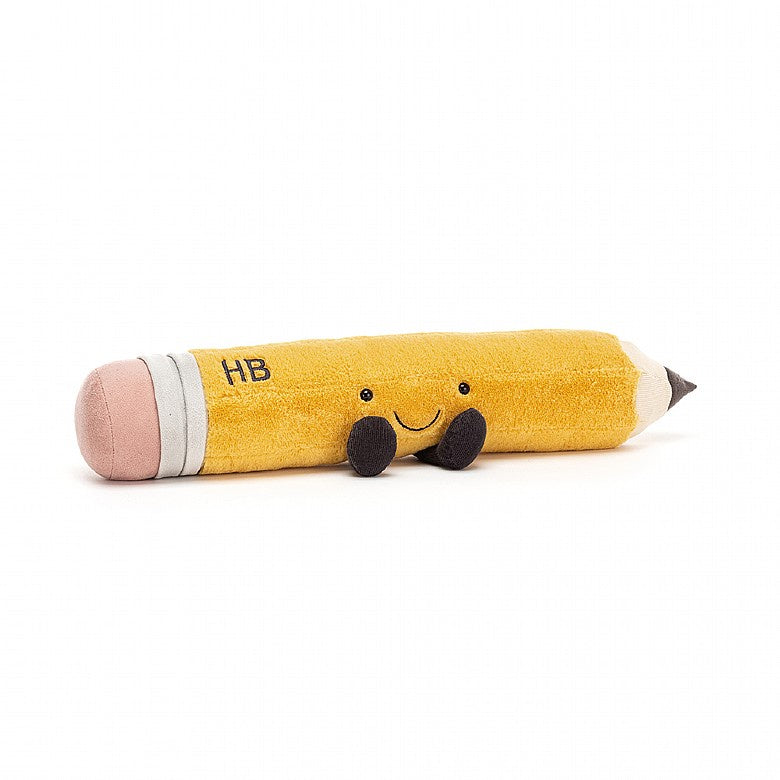 Smart Stationery Pencil