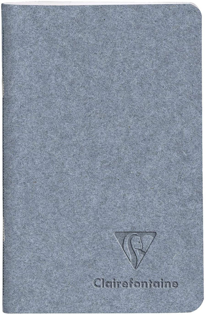 Jeans Notebook Small