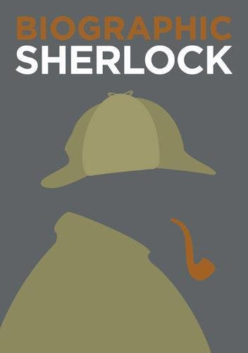 Biographic Sherlock