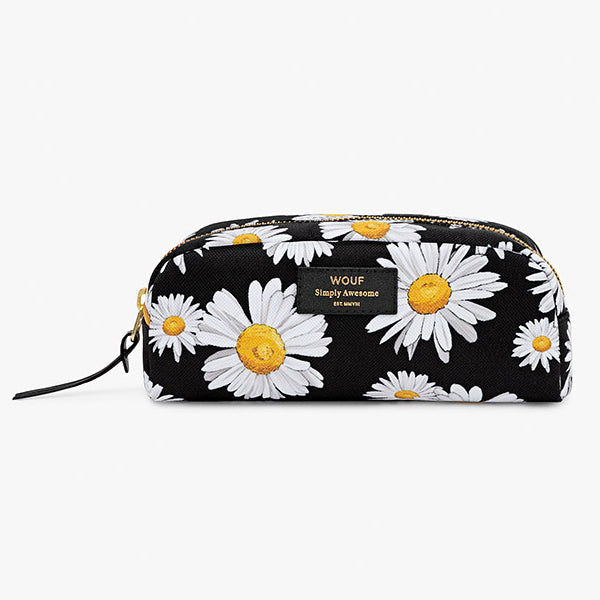 Daisy Small Beauty Bag