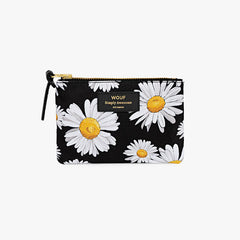 Daisy Small Pouch