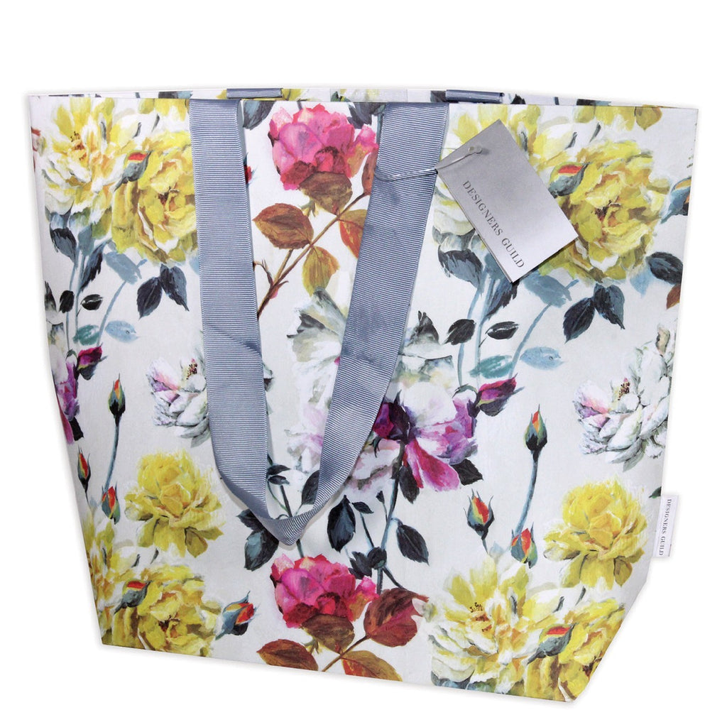 Hipped Couture Rose Large Gift Bag
