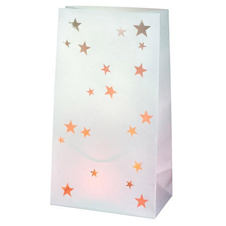 Star Light Bag Set of 2