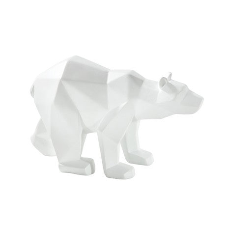 Christmas Nordic Polar Bear