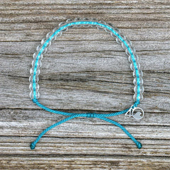 4Ocean White Sided Dolphin Bracelet