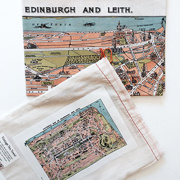 edinburgh gifts