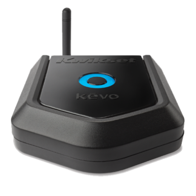 Kevo Plus - Remote Lock / Unlock