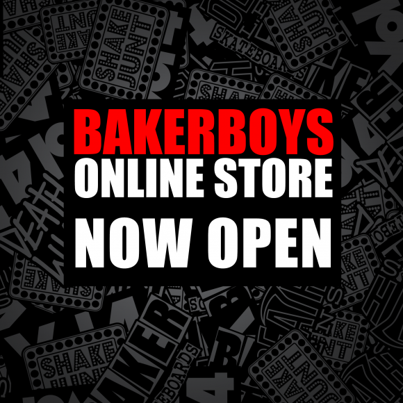 bbd store opne