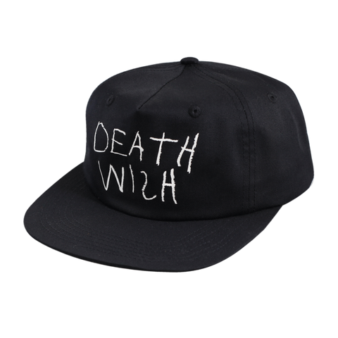 NEW YORK MINUTE SNAPBACK