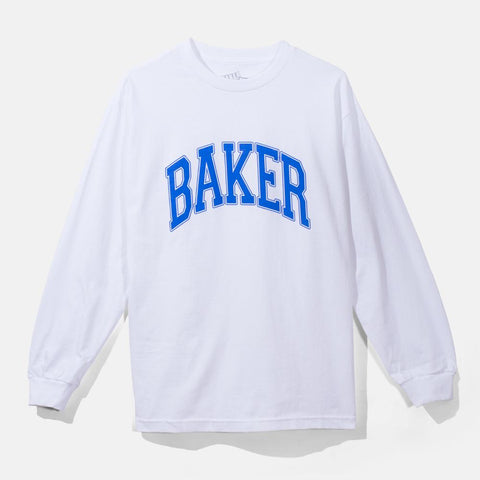 Lakeland Long Sleeve