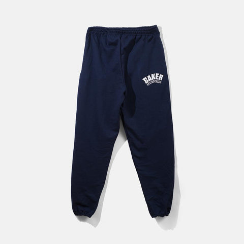 Arch Sweatpants Navy